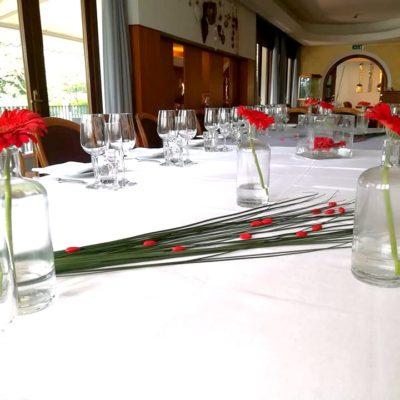 sala_3_hotel_belvedere_codroipo