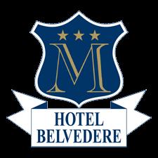 Hotel Belvedere Codroipo